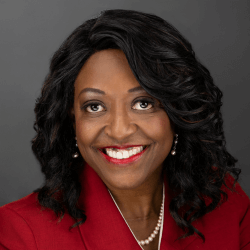 Angela D. Taylor, Ph.D.