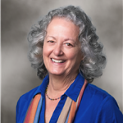 Diane Nicolet