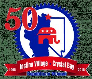 IVCB RepublicanWomen logo