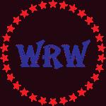 WRW1 1