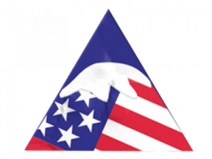 mtroose republican women logo 400x300 1