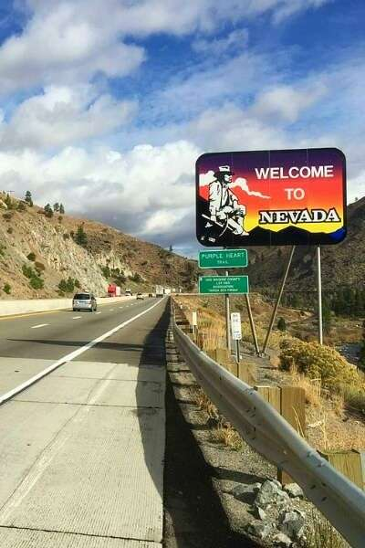 welcome to washoe county nevada