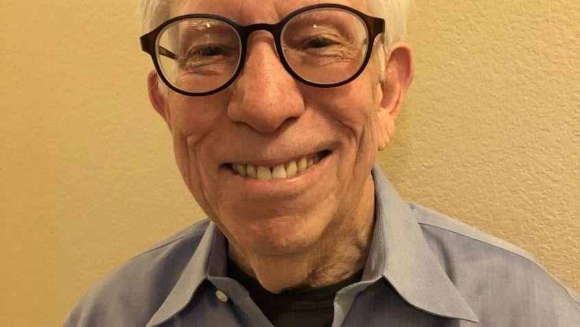 Chuck Cohn
