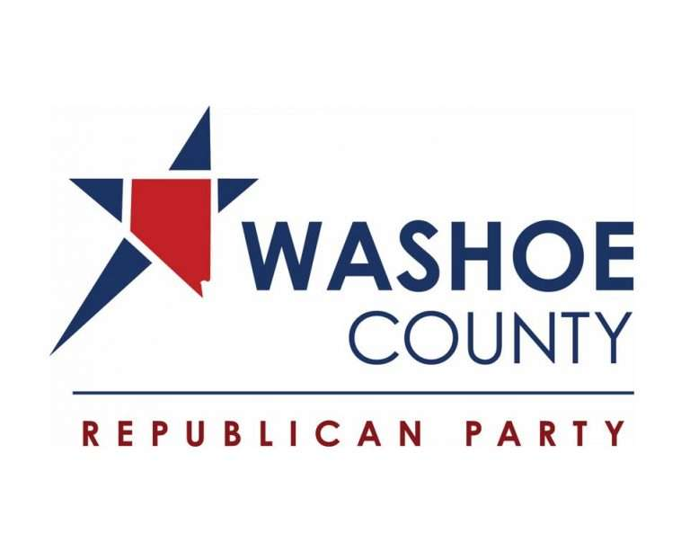 Washoe County Republican Party Central Committee Elects New Slate of Officers