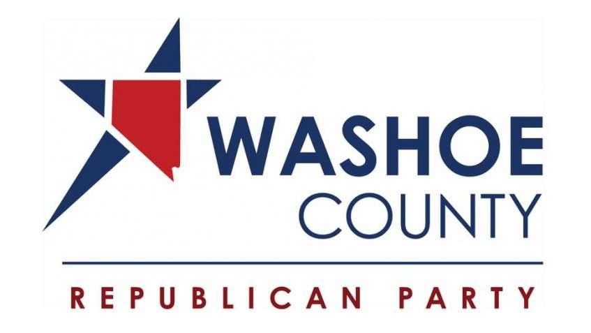 WCRP logo1web2