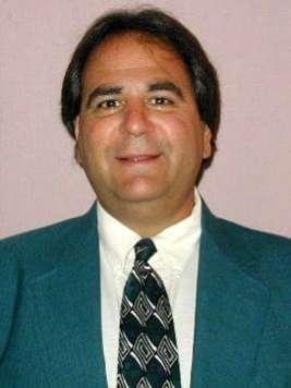 John Eppolito