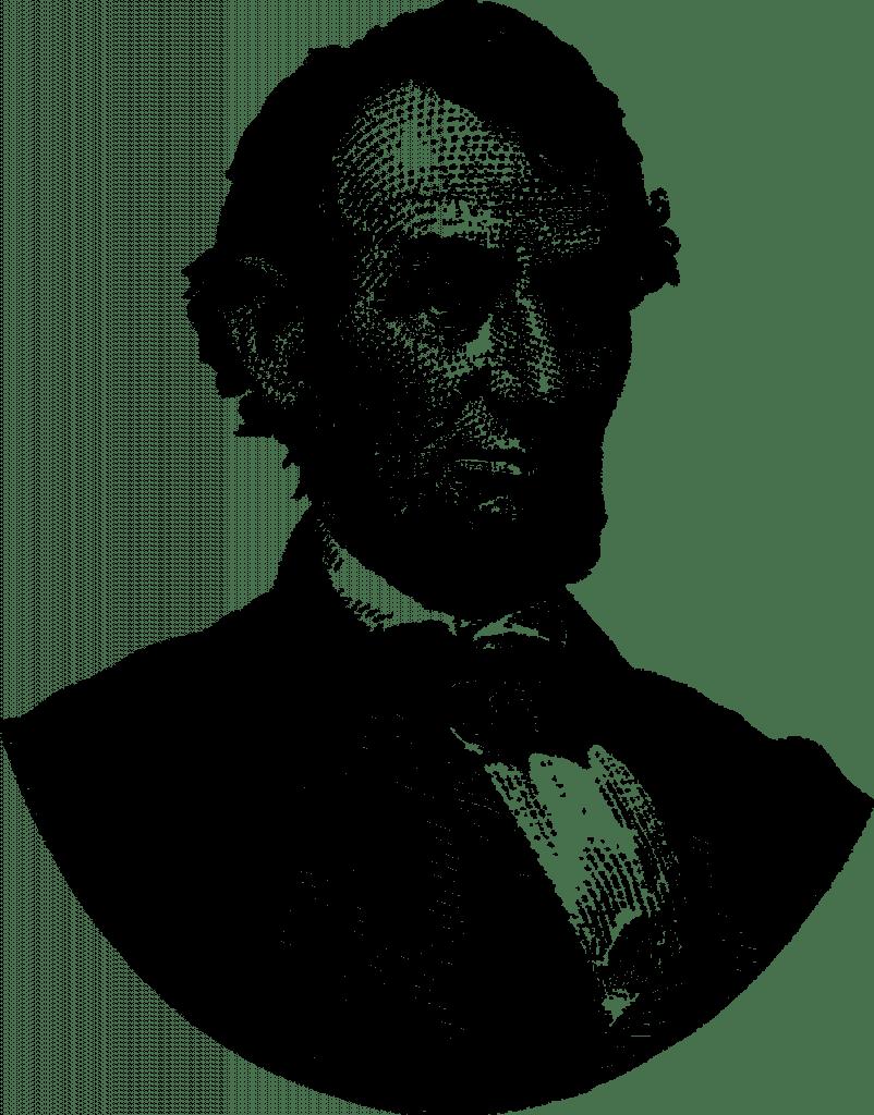 abraham lincoln 5111304 1280