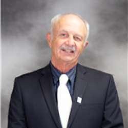 Jeffrey Church
