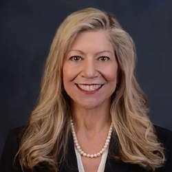 Lisa Krasner 2021